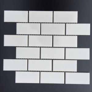 2X4 BRICK WHITE GLOSSY (CZG233D)_1540