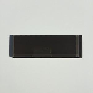 D405-1